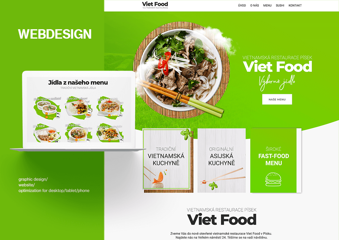 1080_VietFood_Reference