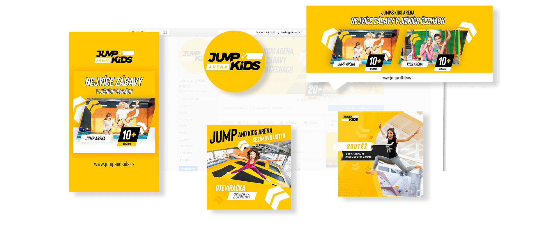 reference-FB-Jump-and-kids2